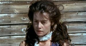 � ������ ���� ����� / The Hills Have Eyes (1977) BDRip-AVC | MVO | AVO
