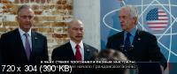 G.I. Joe: Бросок кобры 2 / G.I. Joe: Retaliation (2013) HDRip | Extended Version | Чистый звук