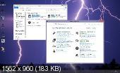 Windows 8 x86 Enterprise UralSOFT v.1.64 (RUS/2013)