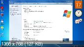 Windows 7 Ultimate SP1 x86 с программами by Loginvovchyk (07.2013/RUS)