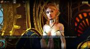 Divinity: Dragon Commander (PC, RUS) (Steam-Rip) 2013