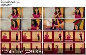 Формы тела: отображение внутреннего состояния (2013)