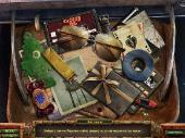 Заблудшие души 2: Утерянные воспоминания. Коллекционное издание (2013/Rus/Alawar)