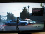 Grand Theft Auto IV (2010) (RUS) [Полное издание + Читы]