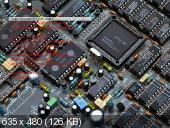 Super MultiBoot USB ot Gamida v.1 (2013/RUS/ENG)
