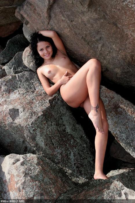 єротические модели голіе фото