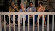 Люби или завтра умри / Love sick love (2012, Триллер, WEB-DLRip)