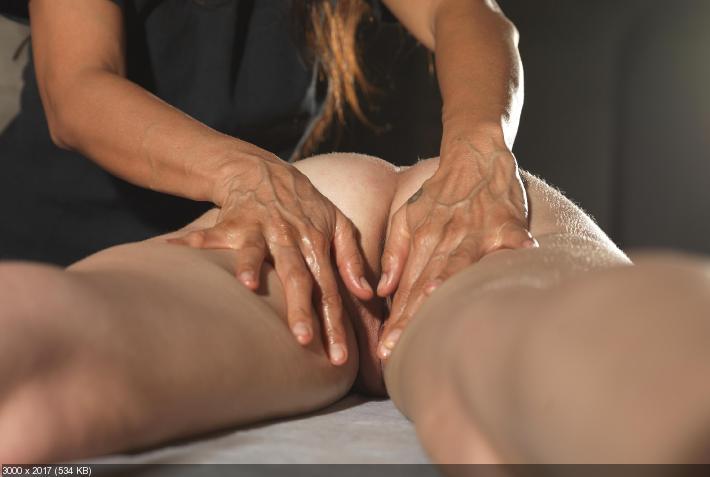 otzivi-o-erotik-massazh-v-koktebele