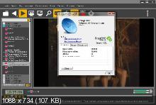 ProgDVB + Prog TV Pro 6.94.5 Final (2013)