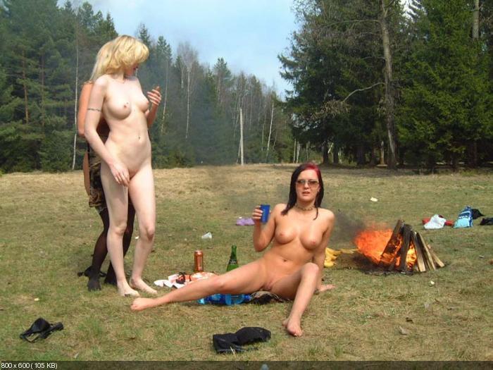 foto-russkie-nudistki