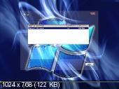 Windows 7 x86 Ultimate by Feniks v.24.7.13 (2013/RUS)