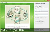 EverNote 4.6.7.8409 Stable