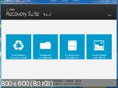 7-Data Recovery Suite 2.2.0.0 Ml/Rus