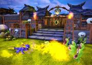 Skylanders: Spyro's Adventure (PC, RUS) 2011