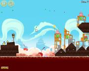 Angry Birds: Anthology + Bad Piggies (PC-ENG)
