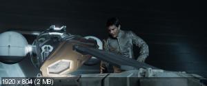 Скачать oblivion 2013 торрент
