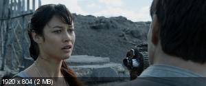�������� (2013) BDRip 1080p | ��������