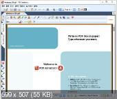 PDF Annotator 4.0.0.405