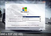 Windows 7 x86 5 in 1 AIO Activated by Vannza (RUS/2013)