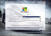 Windows 7 x86 5 in 1 AIO Activated by Vannza (2013/RUS)