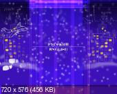 http://i48.fastpic.ru/thumb/2013/0729/31/3102726443f8834157efdb2d1b3ca431.jpeg
