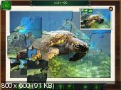 Полная коллекция игр от NevoSoft за июль (2013)