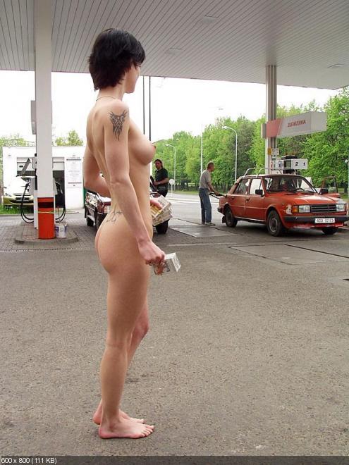 Gas Station Porn Videos Free Sex xHamster
