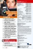 Chip №9 (сентябрь) Россия (2013) PDF