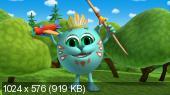 http://i48.fastpic.ru/thumb/2013/0818/4e/632ec8f1dbd9ffe1ef671b9cd873f64e.jpeg