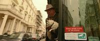 Приключения Паддингтона (2014) BDRip 720p от Hot-Film {Лицензия}