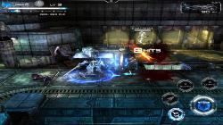 Implosion - Never Lose Hope v 1.0.6 (2015/Android)