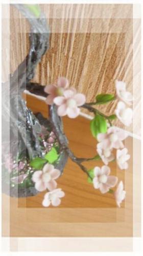Мой бисерный сад, и не только Lynnaya  D0a9fb315a0af2332bdcee16599236ed