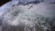 Дети снегов (2012) BDRip 720p от NNNB | D,A