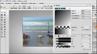 Aurora 3D Text & Logo Maker 14.10.21 Portable