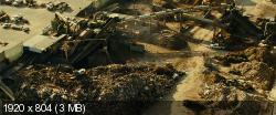 Заложница 3 [EXTENDED] (2014) BDRip 1080p | Лицензия