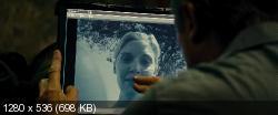 Заложница 3 [EXTENDED] (2014) BDRip 720p | Лицензия