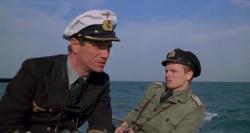 Подводная лодка [Режиссёрская версия] (1981) BDRip от MediaClub {Android}