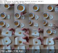 Самый простой способ как выбирать настоящий мед (2015/WebRip) видеоурок