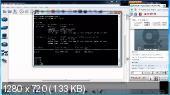Безопасность сетевой инфраструктуры. Расширенные методы взлома и защиты (2014) Видеокурс. Скриншот №2