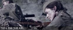 Битва за Севастополь (2015) DVDRip | Лицензия