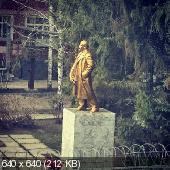 http://i48.fastpic.ru/thumb/2015/0427/b2/d33962983a17064ff42d240aa6b7f1b2.jpeg