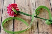 Цветы из мешковины, джута, шпагата 36a1c6418c763c2a76e0686a2bfd4542