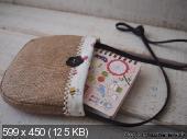 Аксессуары (сумки, браслеты, украшения)  59703fb1b0df0e2eb5c272a5a1435396