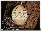 Оригинальные предметы декора   - Страница 3 Fc4aa66b386adf8ab113284d8dc23cb3
