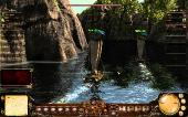 Wind of Luck: Arena [0.8.3] (2014) PC | Online-only
