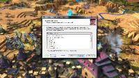Endless Legend: Guardians (2015) PC | RePack - скачать бесплатно торрент