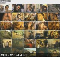 Meninas, Virgens E P... (1983/DVDRip)