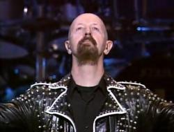Judas Priest - Rising in the East 1984 (2005) DVDRip от MediaClub {Android}