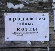 Смешные надписи и маразмы (09.05.15)