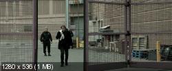 Фальсификатор (2014) BDRip 720p | L2, L1